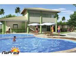 fc9178c7e5b18 Aluguer de villas order in Luanda on Portuguesa