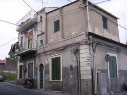 187dc6a873def Aluguer de casas order in Luanda on Portuguesa
