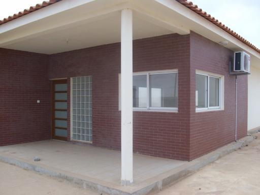 e55e5149c5178 Moradia T3 Habitaciones order in Luanda on Portuguesa