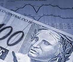 Encomenda Direito Financeiro