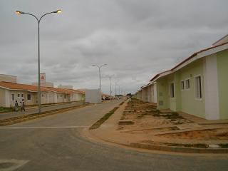 10408c7bf6909 Aluguer de Residencial order in Luanda on Portuguesa
