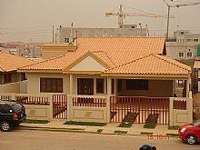 7e1dfe5146478 Loteamento Florença order in Luanda on Portuguesa