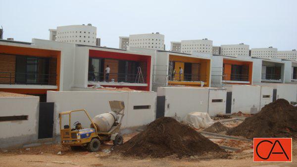79294b9a62554 Aluguel de casas order in Luanda on Portuguesa
