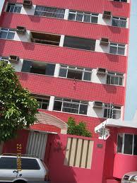 Encomenda Aluguel de Apartamentos