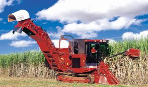 Encomenda Еquipamentos agrícolas
