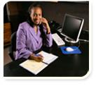 Encomenda Consulting