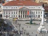 Encomenda Pacote - Cariocas em Lisboa, Madri e Paris