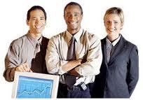 Encomenda Consultoria de gestão