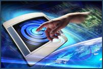 Encomenda Tic e Networking
