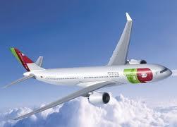 Encomenda Transporte aereo