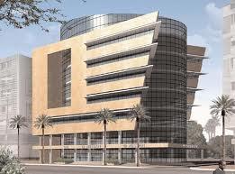 Encomenda Arquitetura Comercial
