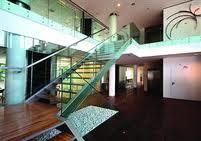 Encomenda Arquitetura de interiores