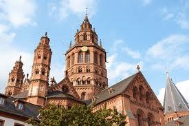 Encomenda Alemanha a Passo Lento