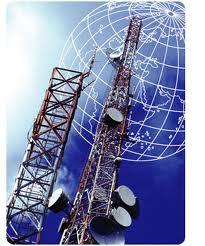 Encomenda Consultoria em otimização de recursos de telecomunicações