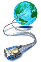 Encomenda Dimensionamento e configuração de Roteadores