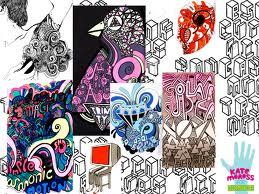 Order Graphic Design Services