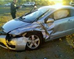 Seguimento de Danos em Veículos (VDT*)