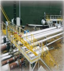 Piping e Pipelines