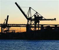 Seguro Credito à Exportação