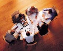 Consultoria em Desenvolvimento Organizacional
