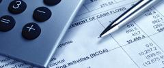 Imposto e Consulta Legal