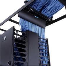 Cabeamento de Redes Estruturadas e Telefonia