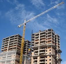 Projetos de edificios