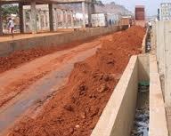 Construção e instalação