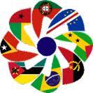 Pesquisa Multicultural