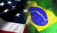 Intérpretes do idioma Inglês e Português