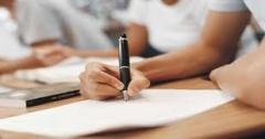 Registro no cartório de títulos e documentos