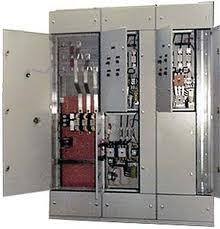 Instalação elétrica direcionada para equipamentos eletrônicos