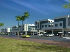 Аrquitetura residencial