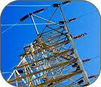 Projeto, execução e regularização de instalações elétricas