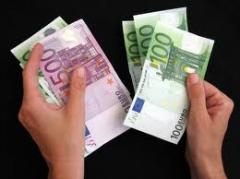 Impostos Internacionais