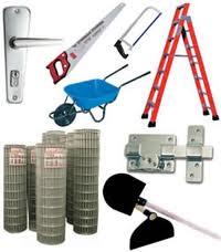 Materiais para a construção civil