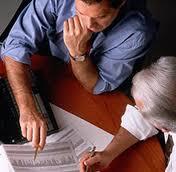 Gestão de Processos de Crédito