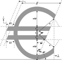 Analise de Projectos de Investimento