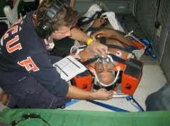 Med-Rescue