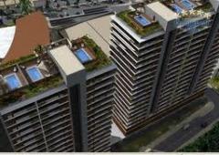 Planejamento Urbano & Design