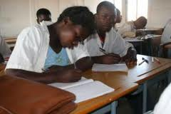Cursos de formação em gestão educativa