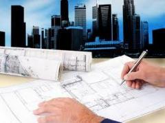Projectos Técnicos, Económicos e Financeiros
