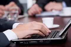 Consultoria em Internet - Website e Webmail