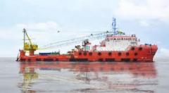 Especialistas em HSE/Despatchers offshore