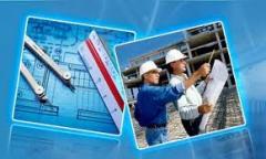 Concepção de redes complexas de engenharia e instalações