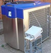 Analise operacional de sistemas de ar