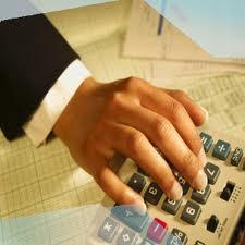 Planejamento tributário e patrimônio