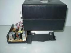 Operação Diária de Sistemas de condicionadores Frio