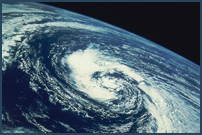 Meteorologia e Ambiente