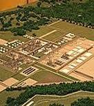 Engenharia de Processos Petroquímicos